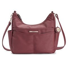 Rosetti Dylan Convertible Shoulder Bag