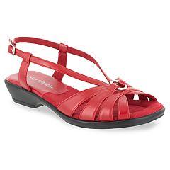 Easy Street Amy Women's Sandals