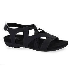 Easy Street Jessica Women's Sandals