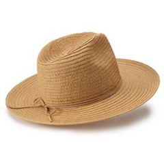 e652dd38e63 Womens Hats   Kohl's