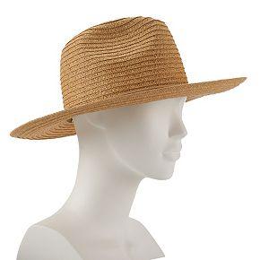 Women's SONOMA Goods for Life? Panama Hat