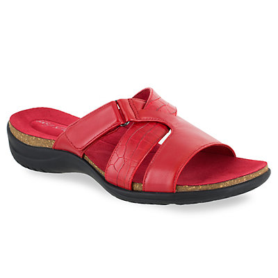 Easy Street Frenzy Women's Sandals