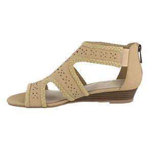 Easy Street Thelma Women's Sandals