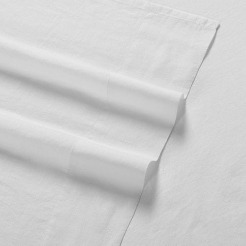 Brooklyn Loom Linen Sheet Set