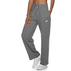 fashion style factory outlet hot-selling discount Women's Nike Pants | Kohl's