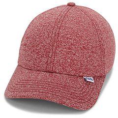 Women's Keds Heathered Baseball Cap