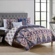 VCNY Kensington Comforter Set