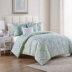 VCNY Taconic Comforter Set