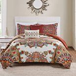 VCNY Tamara Comforter Set