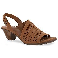 Easy Street Goldie Women's Sandals