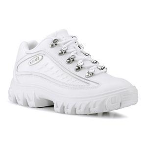 Lugz Dot Women's Walking Shoes