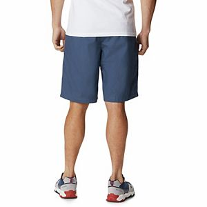 Men's Columbia Modern-Fit Washed Out Shorts