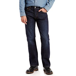 d73865eb Men's Levi's® 527™ Slim Bootcut Jeans. (468). Regular