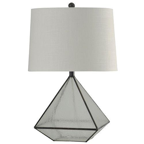 Burke Table Lamp