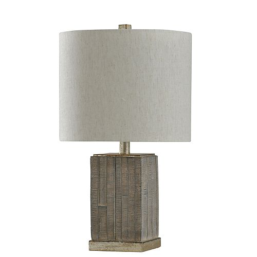 Seth Table Lamp