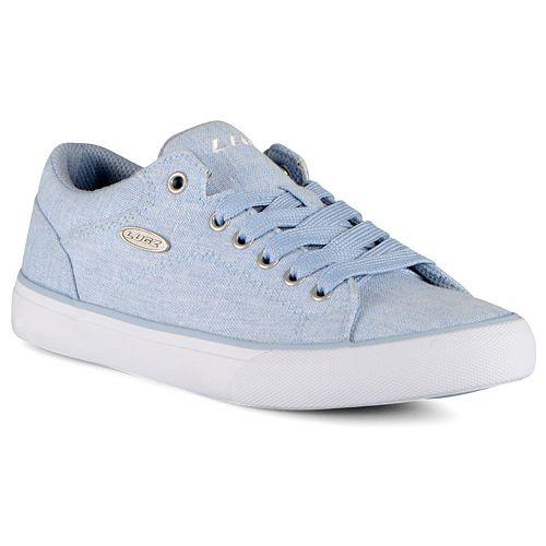 Lugz Regent Women's Sneakers