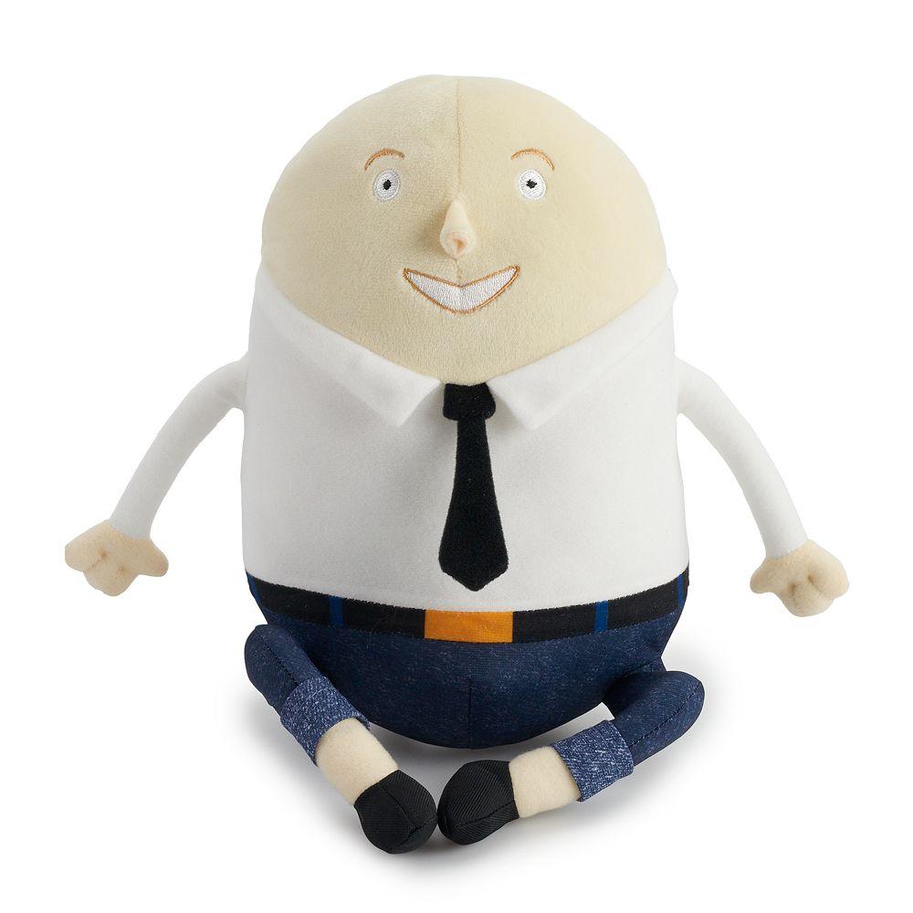 Kohl's Cares® Humpty Dumpty Plush