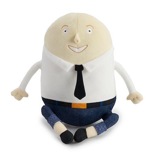 Kohl's Cares Humpty Dumpty Plush