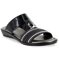 Tuscany by Easy Street Sonnet Women's Sandals