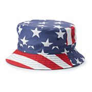Boys 4-20 Urban Pipeline? Bucket Hat