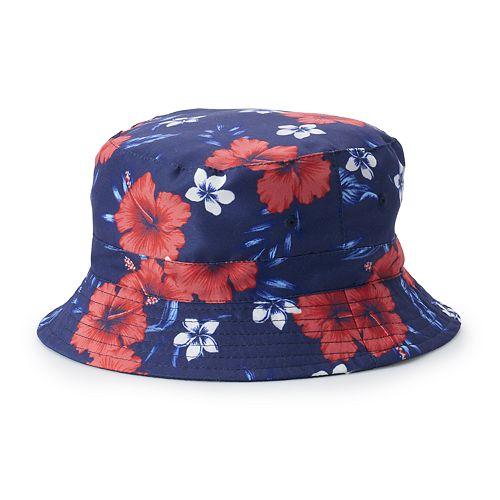 85d8c4135 Boys 4-20 Urban Pipeline™ Bucket Hat