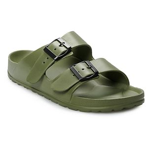 2e6172a1b965 SONOMA Goods for Life™ Clarissa Women s Sandals · View Larger. Customers  Also Viewed. Sale