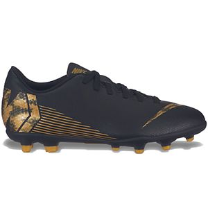Nike Legend 7 Club Men's Multi Ground Soccer Cleats