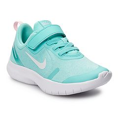 Nike Flex Experience Preschool Girls' Sneakers