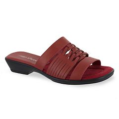 Easy Street April Women's Sandals