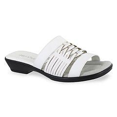 Easy Street April Women's Sandals