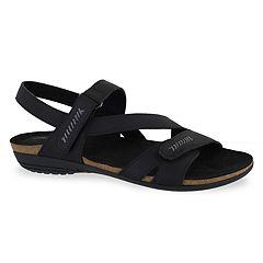 Easy Street Winnie Women's Sandals