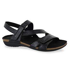 d6b14237c881 Easy Street Winnie Women s Sandals