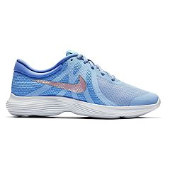 9306bc9f9964 Nike Revolution Grade School Girls  Sneakers
