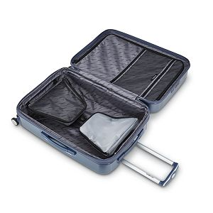 Samsonite Lite Lift DLX Hardside Spinner Luggage