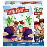 Disney/Pixar Toy Story 4 Carnival Catapult Game by Cardinal