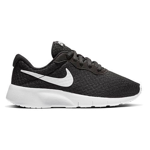 competitive price f4ce5 db87e Nike Tanjun Preschool Boys  Sneakers