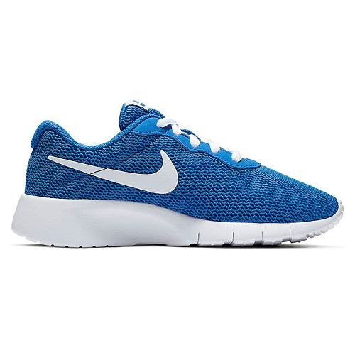 Nike Tanjun Preschool Boys' Sneakers