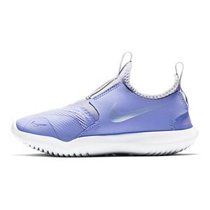 Nike Flex Runner Preschool Kids' Sneakers