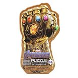 Marvel's Avengers: Infinity War Gauntlet Tin by Cardinal