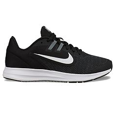 51ad338cf31 Nike Downshifter 9 Grade School Kids' Sneakers