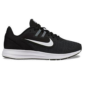 27a71255c5316 Nike Flex Contact Grade School Girls  Sneakers