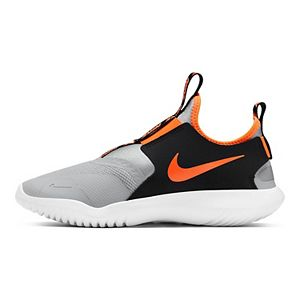 Nike Flex Runner Grade School Kids' Sneakers