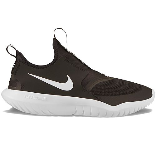 Nike Flex Runner Grade School Kids' Sneakers