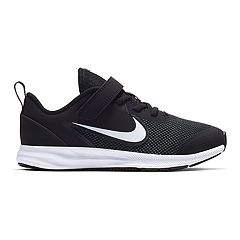 c2e9894a04 Nike Downshifter 9 PreSchool Kids' Sneakers