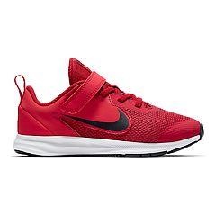 Nike Downshifter 9 PreSchool Kids' Sneakers