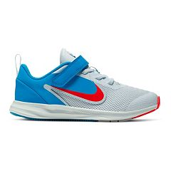 Boys Nike Shoes | Kohl's