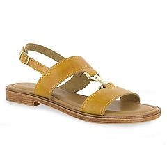 Tuscany by Easy Street Aida Women's Sandals