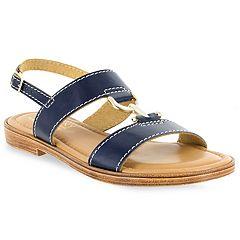 Tuscany by Easy Street Aida Women's Sandals