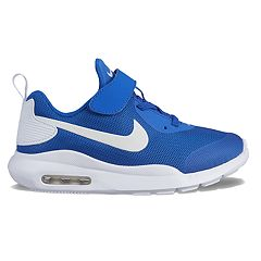 Nike Air Max Oketo Preschool Boys' Sneakers