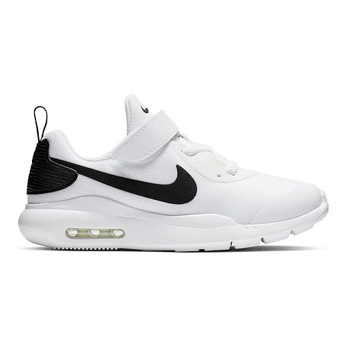 new style f3537 703ab Nike Air Max Oketo Preschool Boys' Sneakers